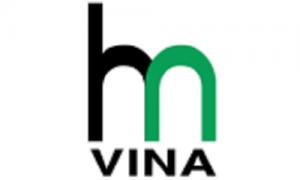Logo HM VINA