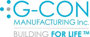 Logo-Gcon