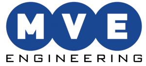 Logo MVE