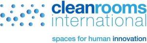 Cleanroom international