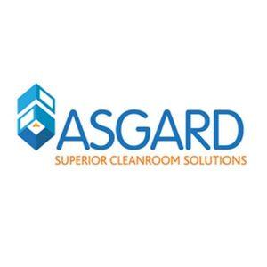 Logo Asgard