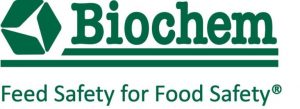 Logo-Biochen