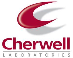 Logo Cherwell
