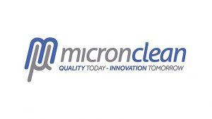 logo-micronclean