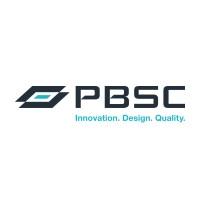 logo-PBSC