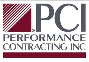 Logo- PCI