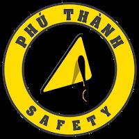 Logo Phú thành