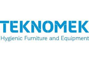 Logo teknomek