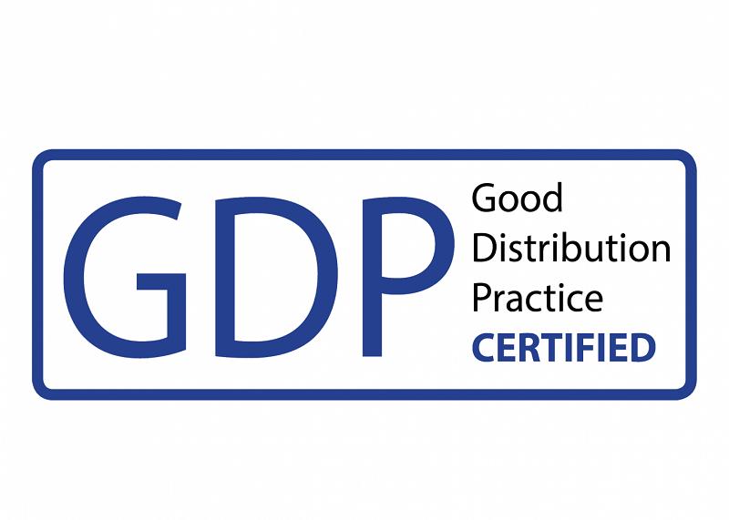 Tiêu chuẩn GDP