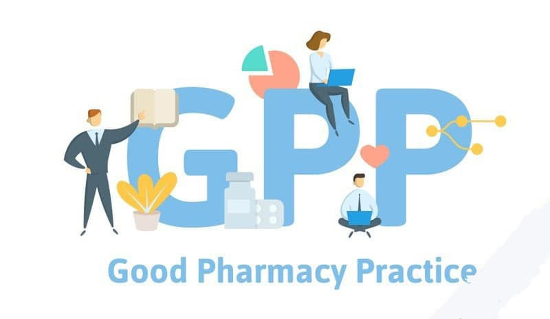 Tiêu chuẩn GPP