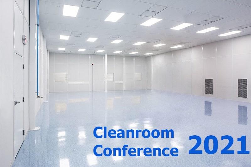 Hội nghị phòng sạch